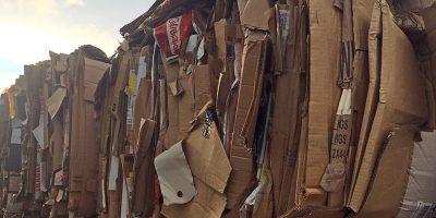 cardboard-recycling2